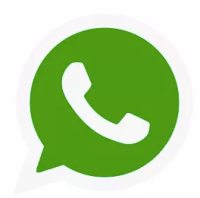 Gb whatsapp download latest version 7.81