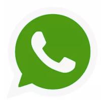 Gb whatsapp download latest version 7.81