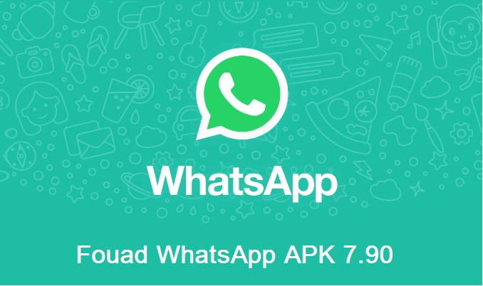 Download And Install Fouad WhatsApp APK Latest Version On Android & iOS