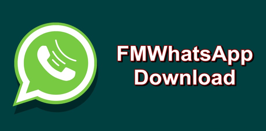 FMWhatsApp For iPhone: Download The Latest FMWA IPA File And Enjoy